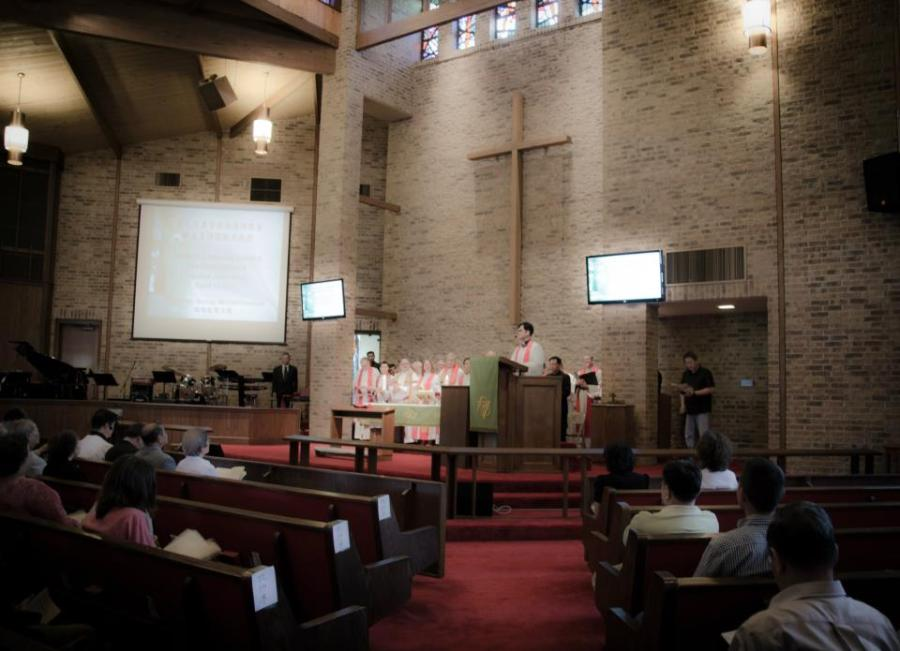 04 15 12 han ordination 14