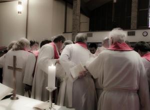04 15 12 han ordination 3