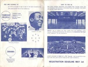 1965 youth gathering 4
