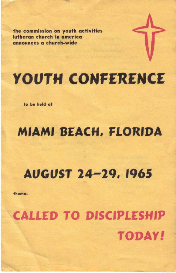 1965 youth gathering 5