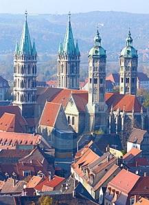 naumburg-cathedral-saxony-anhalt-germany-16910277