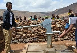 ethiopia well 2