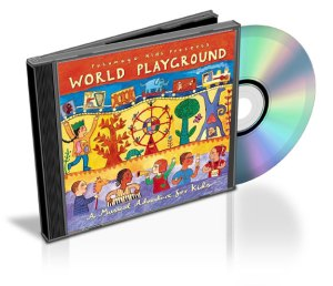 World_Playground_CD
