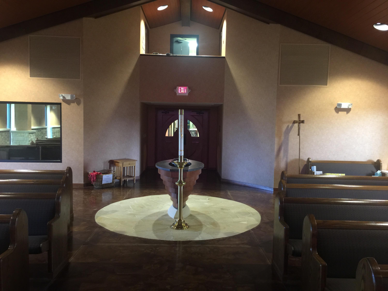 Church singles groups humble tx