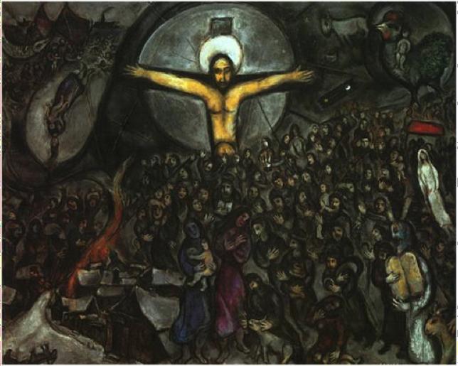"""Résultat de recherche d'images pour """"transfiguration"""""""