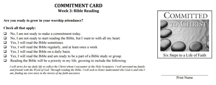 commitment-card-week-3