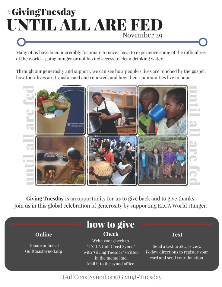 givingtuesday-flyer