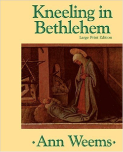 kneeling-in-bethlehem