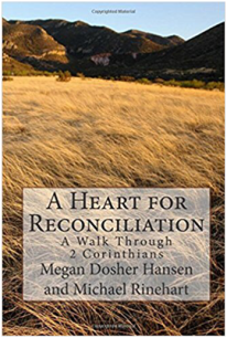 A Heart for Reconciliation