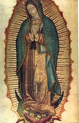 275px-Virgen_de_guadalupe1
