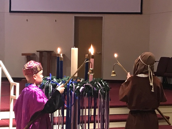 advent candle covenant.jpg