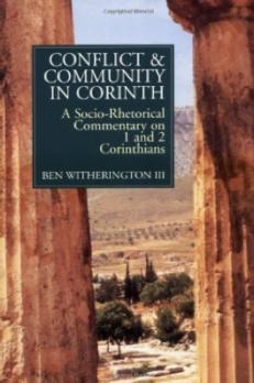 conflictandcommunity