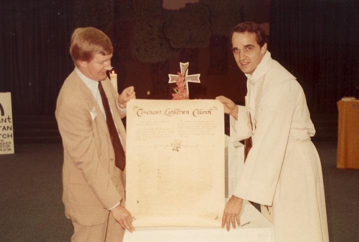 Covenant charter 1984.jpg